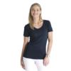 Corporate Ladies T-shirts