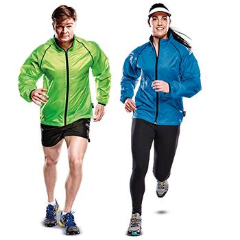 Athletics Clothes