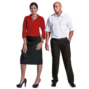 Corporate Clothing