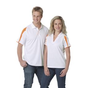 Edge Golfer Shirts