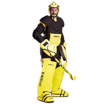 Hockey Clothing