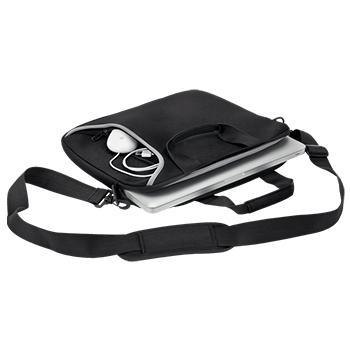 Laptop Bags