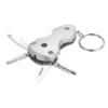 Multifunction Keychain