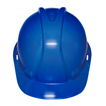 Safety Wear - Hard Hats