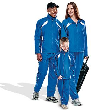 Corporate Teamwear