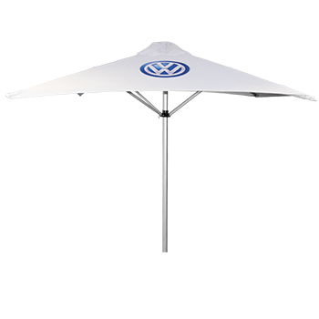 Corporate Umbrella